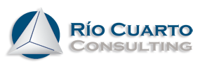 logo de rio cuarto consulting